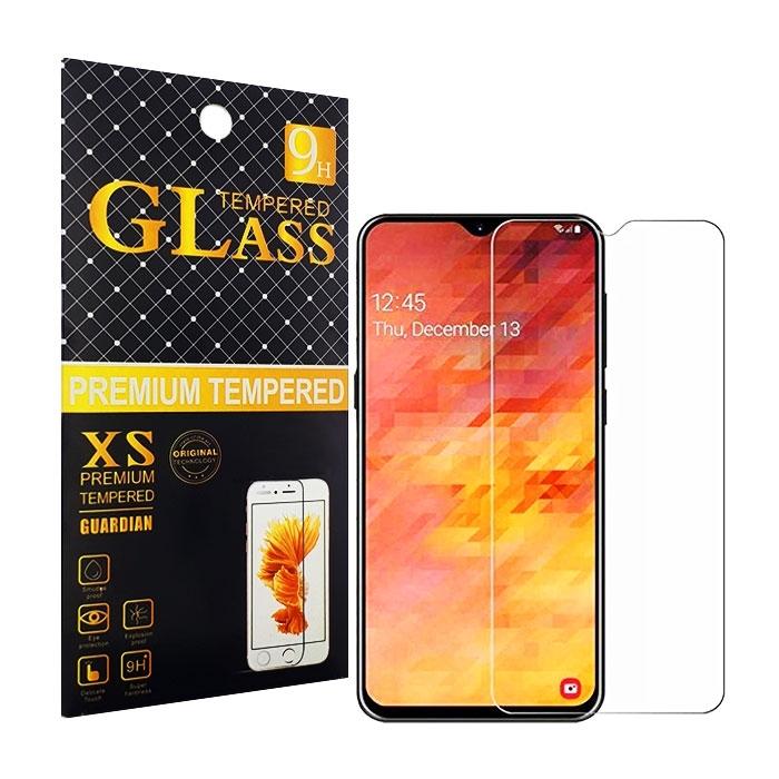 0066150_-tempered-glass-9h-samsung-a715f-galaxy-a71.jpeg