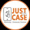 jic_logo